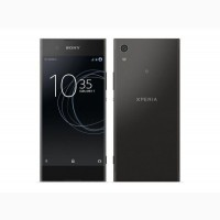 Продам сотовый телефон Sony Xperia