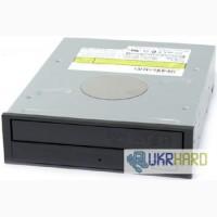 CD-DVD приводы