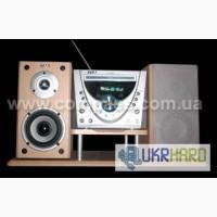 Продам DA (EAV) CS-103-250грн!!!