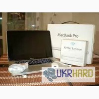 Продам срочно дешево Apple MacBook Pro A1286 3 штуки