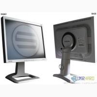 Профессиональный монитор с PVA матрицей Samsung 213T