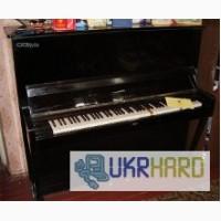 Перевозка пианино Харьков