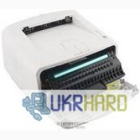 Сервіс Центр (Київ): ремонт принтера (струменевого, лазерного, в т.ч. заправка картриджів)