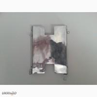 Крепление HDD для ноутбука HP Envy m6-1000 series (QCL51 LA-8712P)