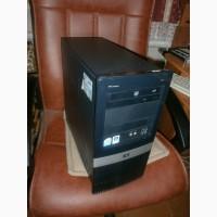Системный блок HP, оригинал