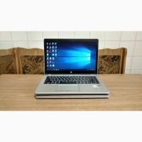 Ультрабуки HP Elitebook Folio 9470m, 14#039;#039;, i5-3437U, 128GB SSD, 8GB, підсвітка. Гарантія