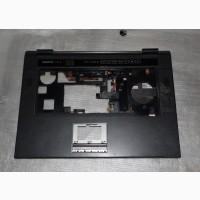 Разборка ноутбука Dell Vostro 1510