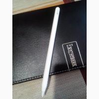 Продам б/у стилус Apple Pencil 2 (MU8F 2)