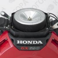 Фильтра Honda