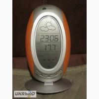 Метеостанция La Crosse WS-9151
