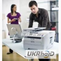 Испоравление основных неисправностей факсов