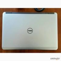 Dell Latitude E7240 12.5, 4th Gen, Core i5