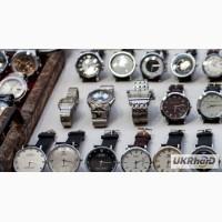 Скупка часов в Харькове, продать часы Харьков