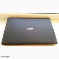 Acer Aspire 5750G (Intel Core i3/RAM 4��/GeForce 610)