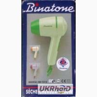 Фен Binatone HD 1212
