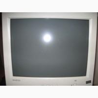 Элт-монитор SAMTRON 76 E смотри цена
