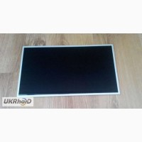 Матрица 15, 6 к ноутбуку Lenovo IdeaPad G585