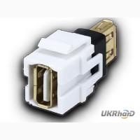 ������ USB (������-������), �������� 2.0