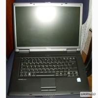 Запчасти от ноутбука Fujitsu-Siemens Esprimo V5535