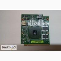 Видеокарта для ноутбука ATI Radeon HD 2400.( новая)