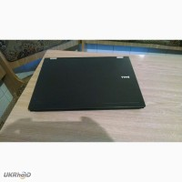 Dell Latitude E6500, 15, 4#039;#039; 1920x1200, Intel Core 2 Duo, 160GB, 4GB, Nvidia, підсвітка клав