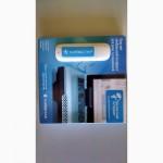 Продам 3G USB Модем Huawei E173 Новый. Разлоченный
