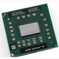 Процессор к ноутбуку AMD Athlon 64 X2 amm300db022gq