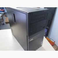 Системный блок i5 4 Gb Dell OptiPlex 390 MT
