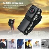 Мини DVR 720P HD камера, цифровой видеорегистратор движения, веб-камера