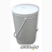 Пролдам машину стиральную бытовая Донбасс-3