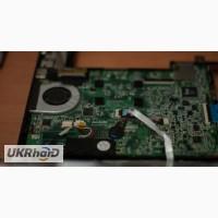Материнская плата к ноутбуку Lenovo IdeaPad S10-3