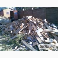 Продам дрова.Донецк
