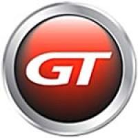 Автомобільний відеореєстратор GT N70