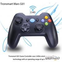 Xbox Tronsmart Mars G01 Джойстик на Windows и Android + Официальная гарантия 6 мес