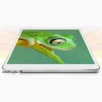 ������� ������������� Teclast X98 Air III Tablet PC Intel 2 ��, 32 ��