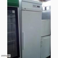 Шкаф холодильный б/у для ресторана, кафе, столовой. С гарантией