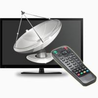 Cпутниковое ТВ в Днепре tv-sputnik.dp.ua установка настройка спутниковой антенны в Днепре