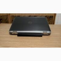 Dell Latitude E6530, 15, 6#039;#039; 1920x1080, i7-3520M 3, 6Ghz, 8GB, 500GB, Nvidia 5200M. Win ключ