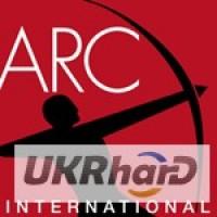 Посуда ARC International в Украине. Сервия Запорожье.