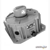 ДПУ 240-1100-3-Д41-09 Электродвигатель с тахогенератором, з/у, ЗИП, паспорт - по безналу