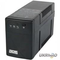 Продам безперебойник Powercom Black Knight BNT- 800AP