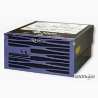 Server- Sun Netra 440 4 x Sun Ultra SPARC IIIi 1.6GHz