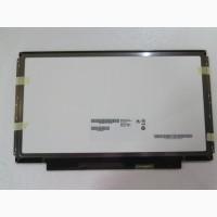 Матрица для ноутбука 13.3 диодная 40 пин (слим) LTN133AT16