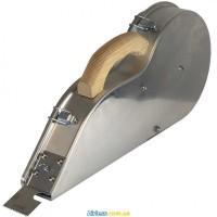 Банджо для наклейки ленты на стыки гипсокартона