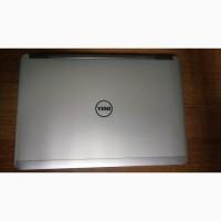 Ноутбук DELL Latitude E7240/ INTEL CORE-I5-4310U-2.0GHZ/ 8GB-DDR3 Дешевая Б/У техника