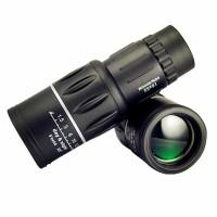 Улучшенный портативный телескоп день / ночь