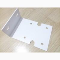 Кронштейн FXBRBB одинарный стальной для корпусов типа Big Blue Aqua Filter