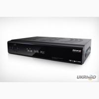 Продам тюнер HD8300 series