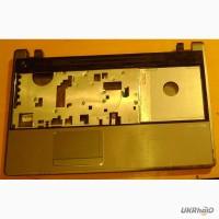 �������� �� ������� Acer Aspire 5625G-P823G32Mnss (��� ZR8C)
