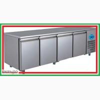 Стол холодильный Desmon Десмон ITSM4 бу